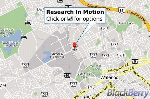 Google Maps Trinidad. maps volvo google
