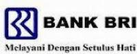 Promo Tabungan Bank BRI