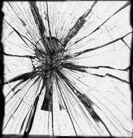 la creencia romper un espejo trae 7 a os de mala suerte