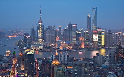 http://3.bp.blogspot.com/_I2Vgp-Gddxs/TBZZs0C_E4I/AAAAAAAAMng/w2Owgp7yhXI/s400/shanghai-china+(1).jpg