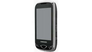 Samsung U820 a.k.a Samsung SCH 820