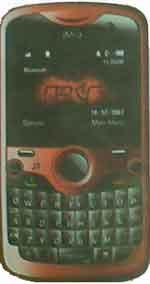 IMO T378
