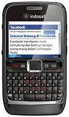 Mito Slim LuxBerry