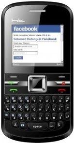 HT Mobile G10