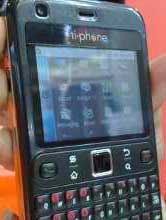 TiPhone A88