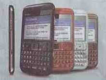 HT Mobile G20 Link