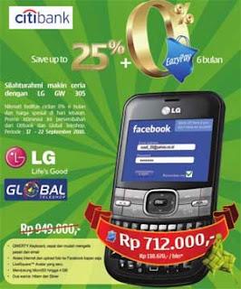 lg gw305-gambar lg gw 305