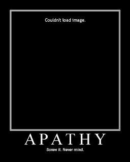 [apathy+mcs.jpg]