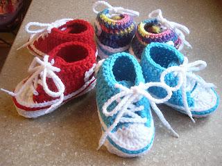Crochet Baby Blanket Patterns | Simple Baby Afghan Patterns | Free