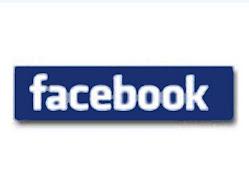 Seguindo por Facebook