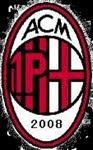 ACM1PT