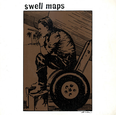 Swell Maps Let S Build A Car