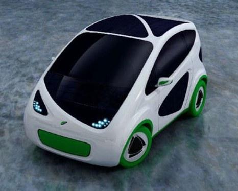 Alat Alat Dengan Prinsip Magnet - Xpower Penghemat BBM Terbaik