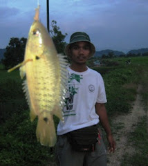 Sallehuddin @ Kudin