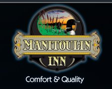 Manitoulin Inn