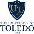 CNDE is in the Judith Herb College of Education at The University of Toledo
