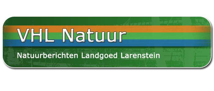 VHL Natuur