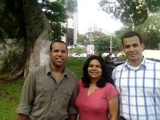 Con candidatos MOVEV y MCVV año 2008