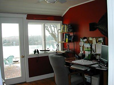 [home_office.jpg]