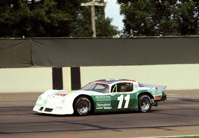 Auto Racing Midwest on Midwest Racing Archives  1980   Boogity  Boogity  Boogity  Waltrip Is