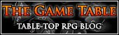 The Game Table: The Official Mythic Design Blog