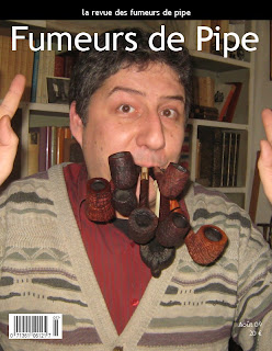 Fumer la pipe Magazine+fumeurs+de+pipe