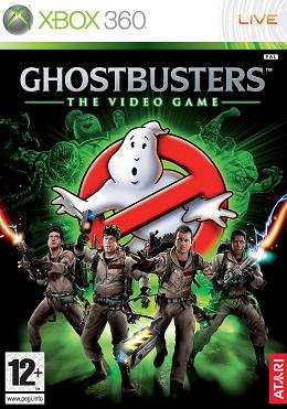 http://3.bp.blogspot.com/_I4D-2UIKgXc/SjGeYvVJdsI/AAAAAAAACwk/jiXsShK4SpQ/s400/t5085.ghostbusters360.jpg