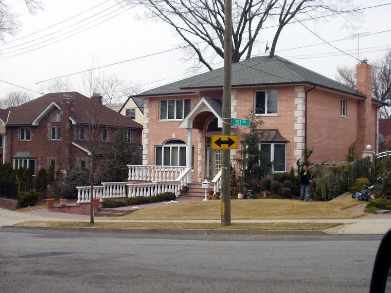 242-1751st Avenue