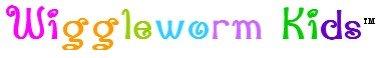 Wiggleworm Kids
