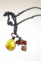 Spring Jewelry