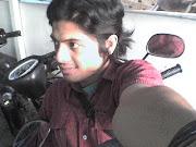 My Beibh