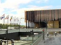 European Court of Justice (Photo: EU)