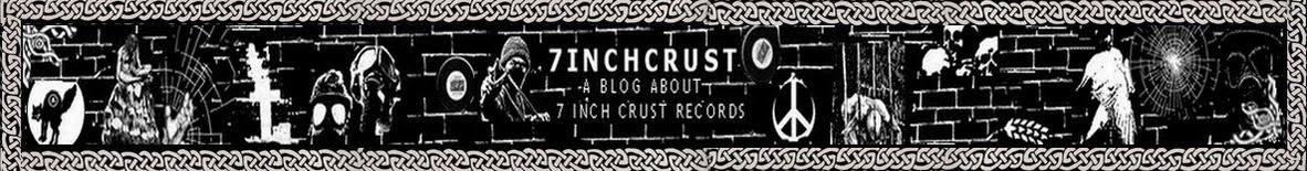 7inchcrust