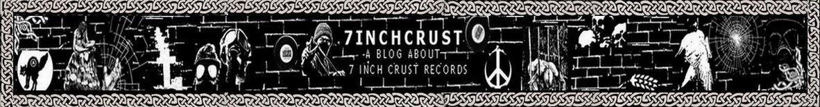 7inchcrust