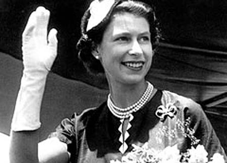 queen elizabeth ii young pictures. queen elizabeth young photos.