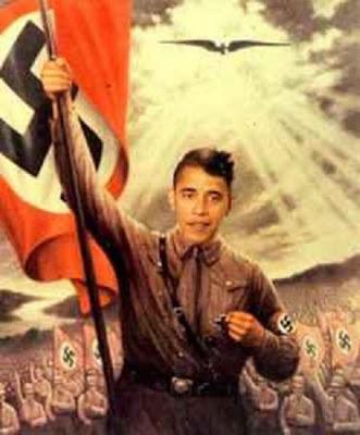http://3.bp.blogspot.com/_I4nZHuqGIbI/SQR8TxLZZXI/AAAAAAAAAa4/Uv3LJQVBkbQ/s400/Obama_Hitler.jpg