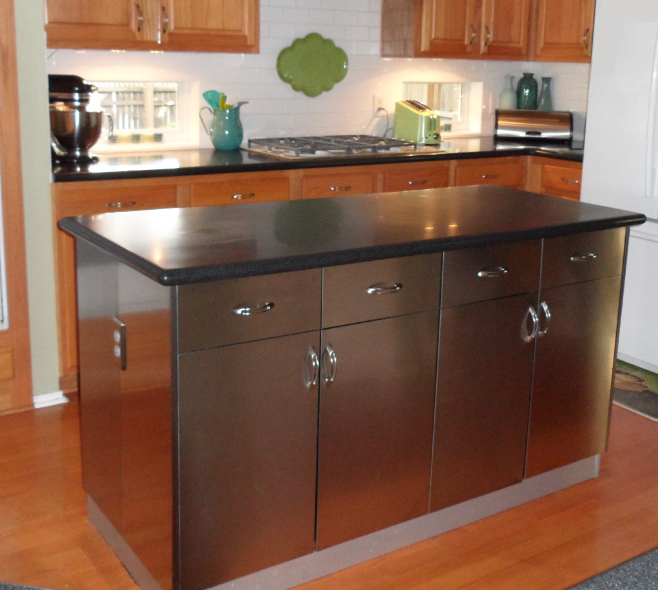 Kitchen cabinets laminate colors 2017 kitchen design ideas for Laminate colors for kitchen cabinets
