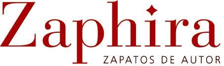 Zaphira