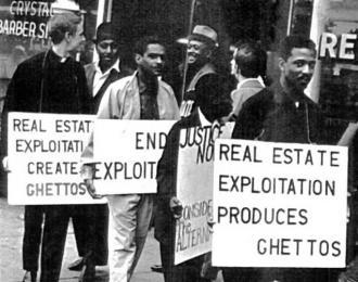 Chicago.CBL.protest-a.jpg