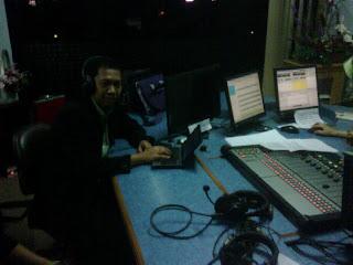 Radio Suara Surabaya FM