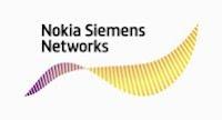 LTE Nokia Siemens Network