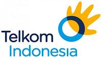 Telkom Indonesia Logo