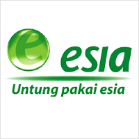 Esia Music Download