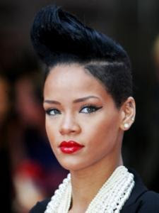 Mohawk Hairstyles, Long Hairstyle 2011, Hairstyle 2011, New Long Hairstyle 2011, Celebrity Long Hairstyles 2022
