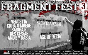 Fragment Fest