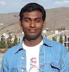 Suresh Lakshmanan