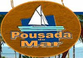 POUSADA DO MAR