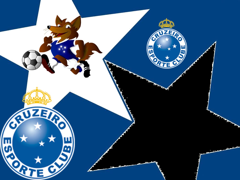 MOLDURAS TIMES  CRUZEIRO PARA MAYSA