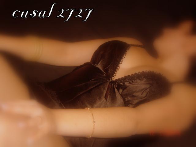 CASAL2727