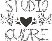 Studio Cuore : Festas : Idéias : Afins